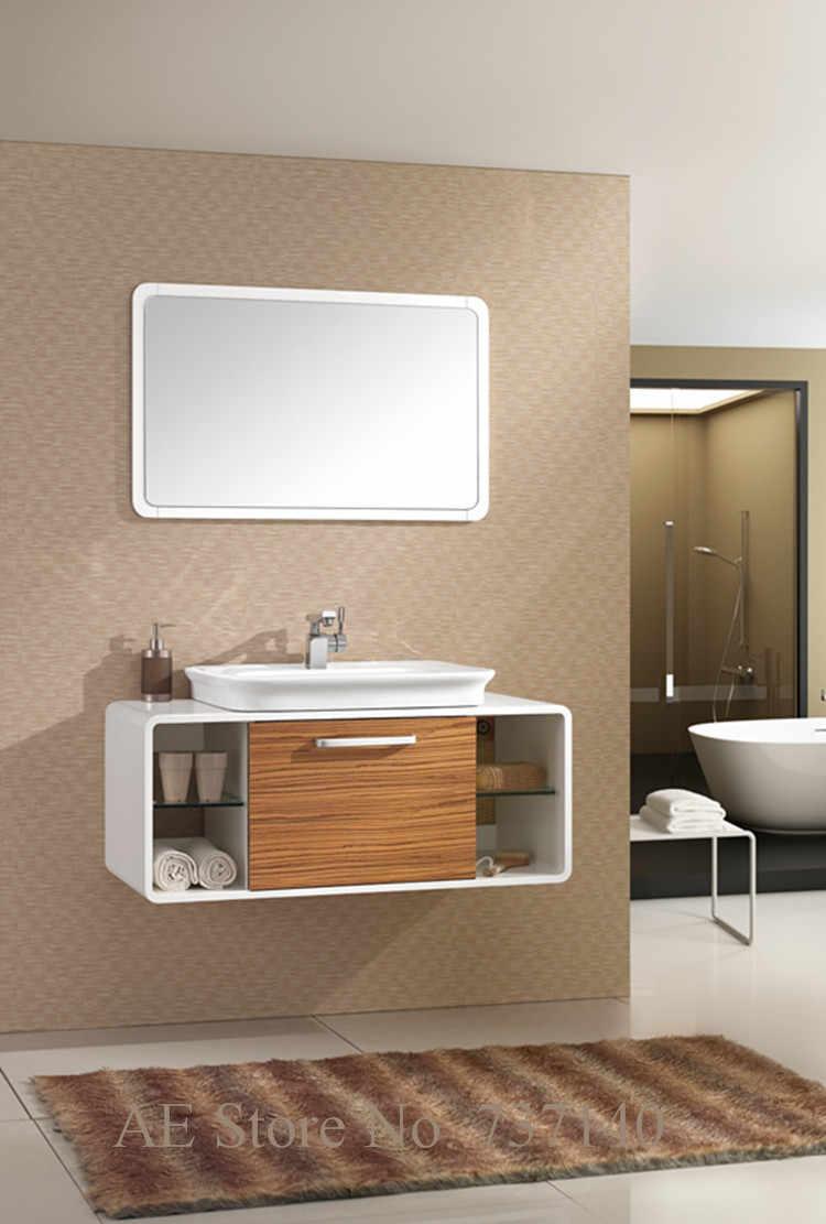 Modern Wood Furniture Nordic Oak Bathroom Cabinet Australia Vanity Cabinet Sanitary Ware Furniture Buying Agent Wholesale Price Oak Bathroom Cabinets Vanity Cabinetbathroom Cabinet Aliexpress