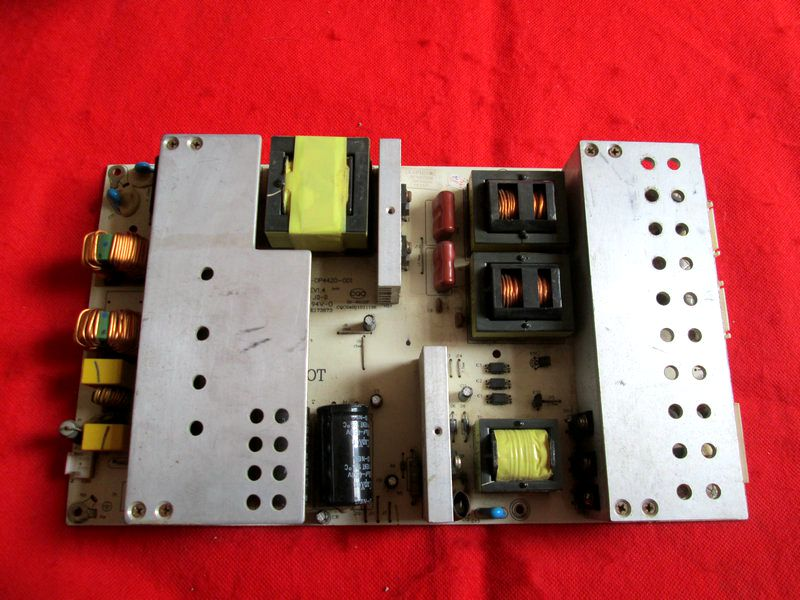 цена LK-OP4420-001 LK-0P4420-001 Good Working Tested