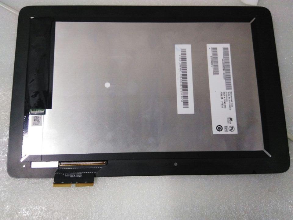 все цены на Laptop ASSEMBLY LCD + TOUCH SCREEN for Asus T100h B101EAN02.0 ICA-FU-19 C ICHIA E219454 ASNGDM-1011404 V1.0 онлайн