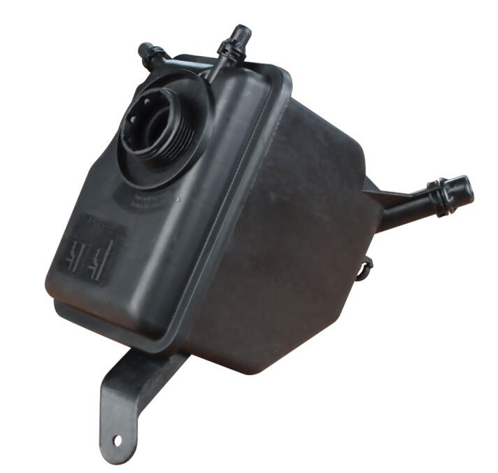 Expansion Tank for E60 03-10 17137542986 & 17137519219