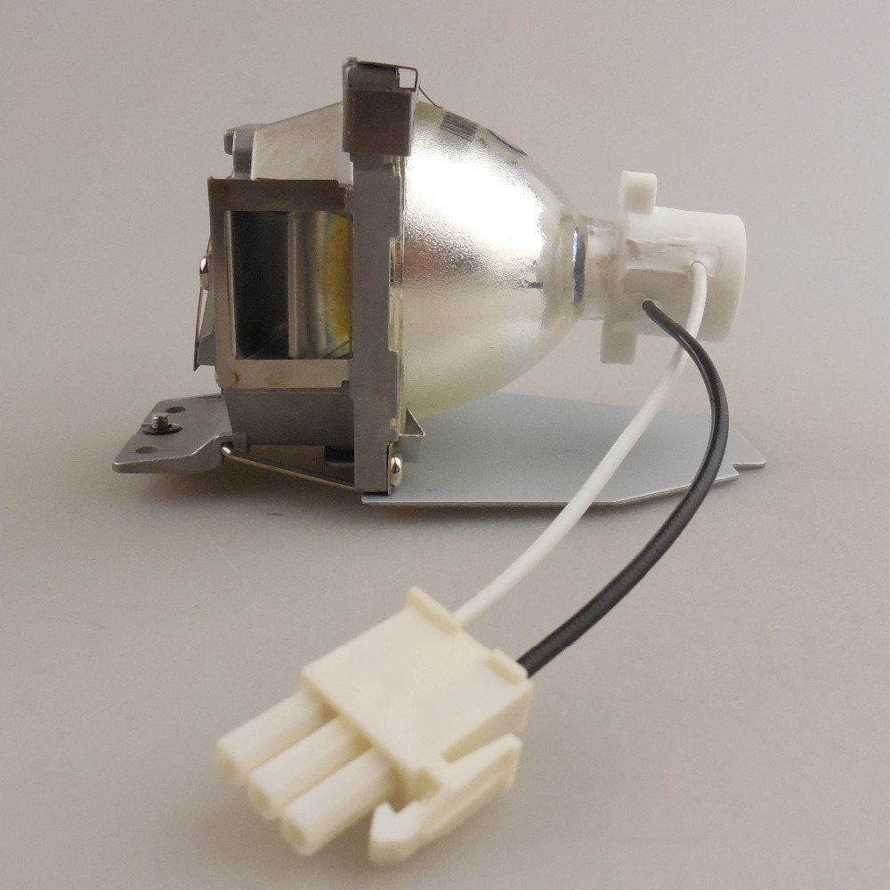 Replacement Projector Lamp CS.5J0R4.011 for BENQ MP515 / MP515ST / MP515P / MP525 / MP525ST / MP525P / MP526 / MP576 Projectors replacement compatible projector lamp 5j j1v05 001 for benq mp525p mp575 mp576 projectors