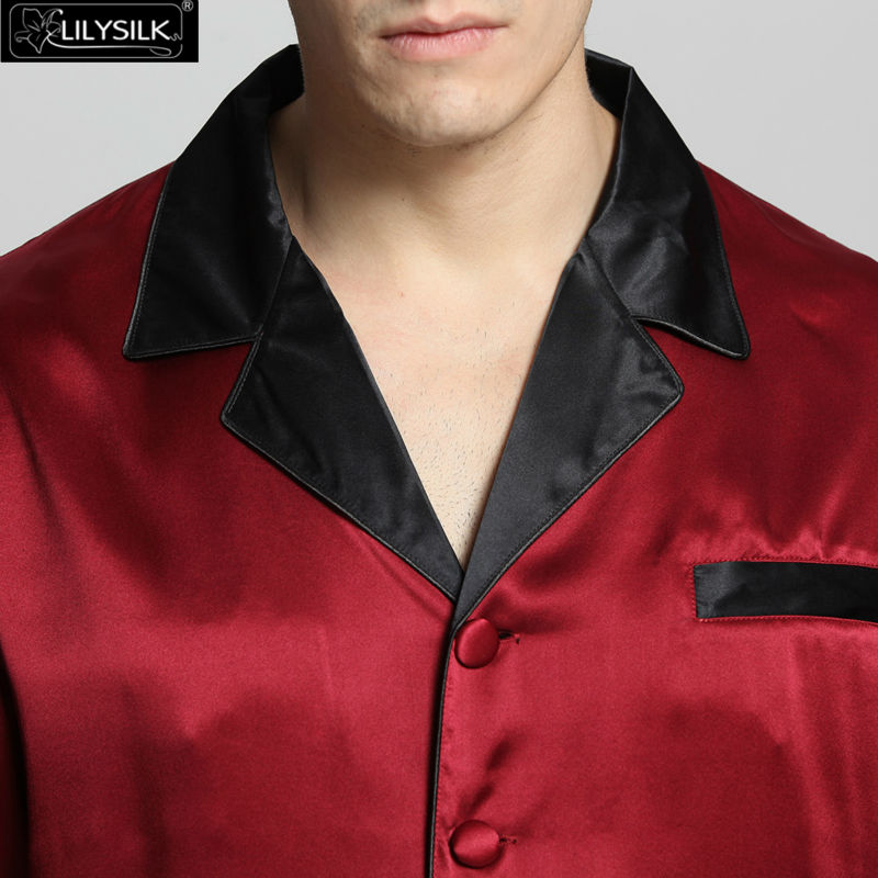 1000-claret-22-momme-deep-contra-silk-pyjamas-set-for-men-01