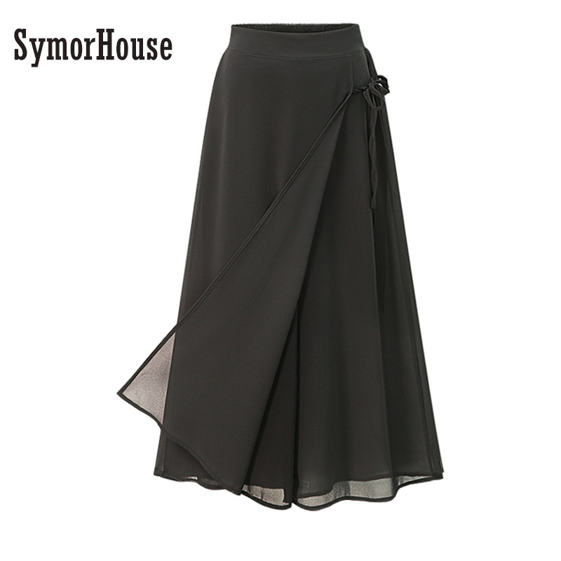 Online Get Cheap Black Dress Capris -Aliexpress.com | Alibaba Group
