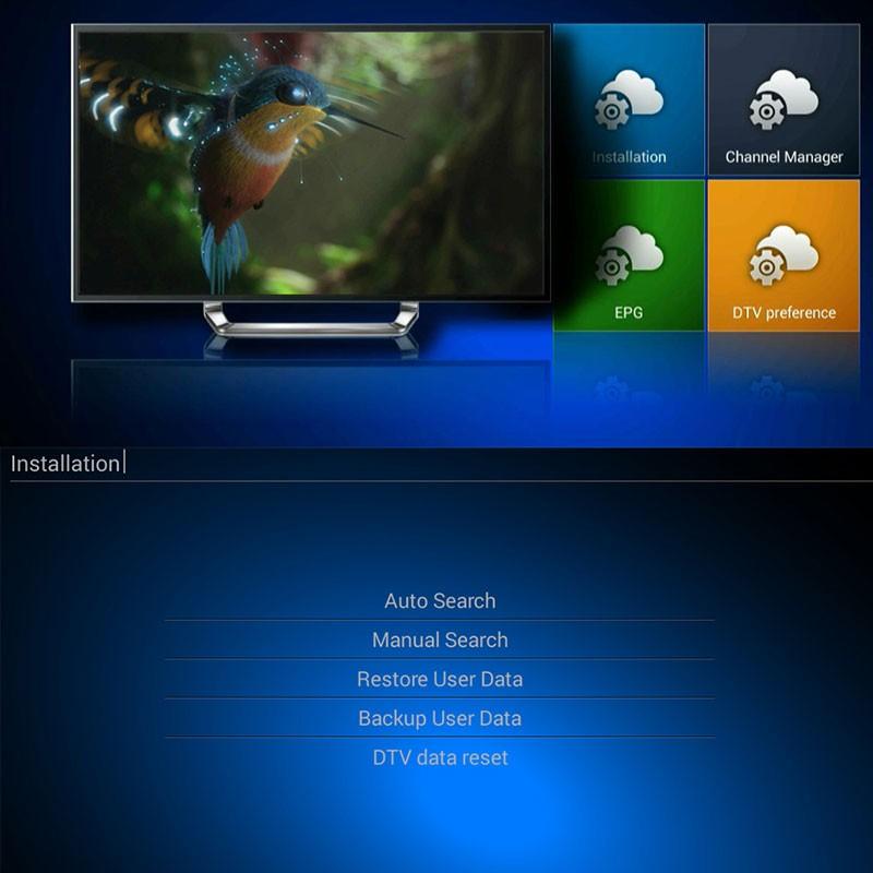 whi81.jpg[Genuine]-KII-Pro-Android-TV-Box-2GB+16GB-DVB-S2-DVB-T2-Kodi-Pre-installed-Amlogic-S905-Quad-core-Bluetooth-Smart-Media-Player_13