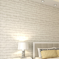 Beibehang Hause Dekorative Tapete Moderne Einfache Feder Tapete Schlafzimmer Wohnzimmer TV Hintergrund wand 3d Wallpaper rolle