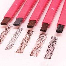 Waterproof Eyebrow Pencil for Women