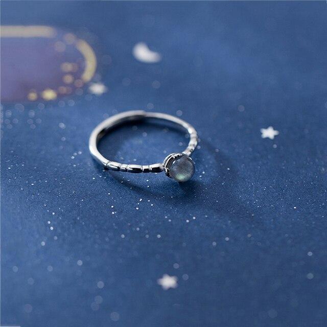 bague-argent-pierre-de-lune