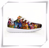 HYCOOL-Five-Nights-At-Freddys-Pattern-Breathable-Mesh-Kids-Sneaker-Sport-Running-Shoes-for-Boys-Girls.jpg_640x640