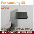 10 unids Film Polarizador Para Samsung i9600 S5 G9006V/W G9008V/W 9009D/W pantalla LCD Polarizador película Polarizada Película freeshipping
