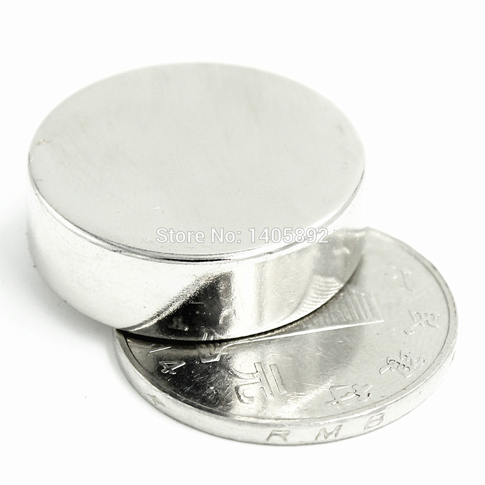 1pcs Super Powerful Strong Bulk Small Round NdFeB Neodymium Disc Magnets Dia 25mm x 10mm N35  Rare Earth NdFeB Magnet jacobs incidents in the life of a slave girl written by herself cloth