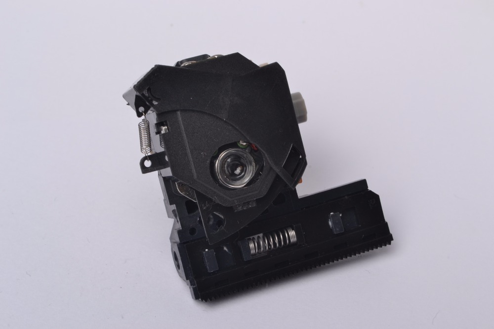 Replacement For font b AIWA b font CX NT76 CD Player Spare Parts Laser Lens Lasereinheit