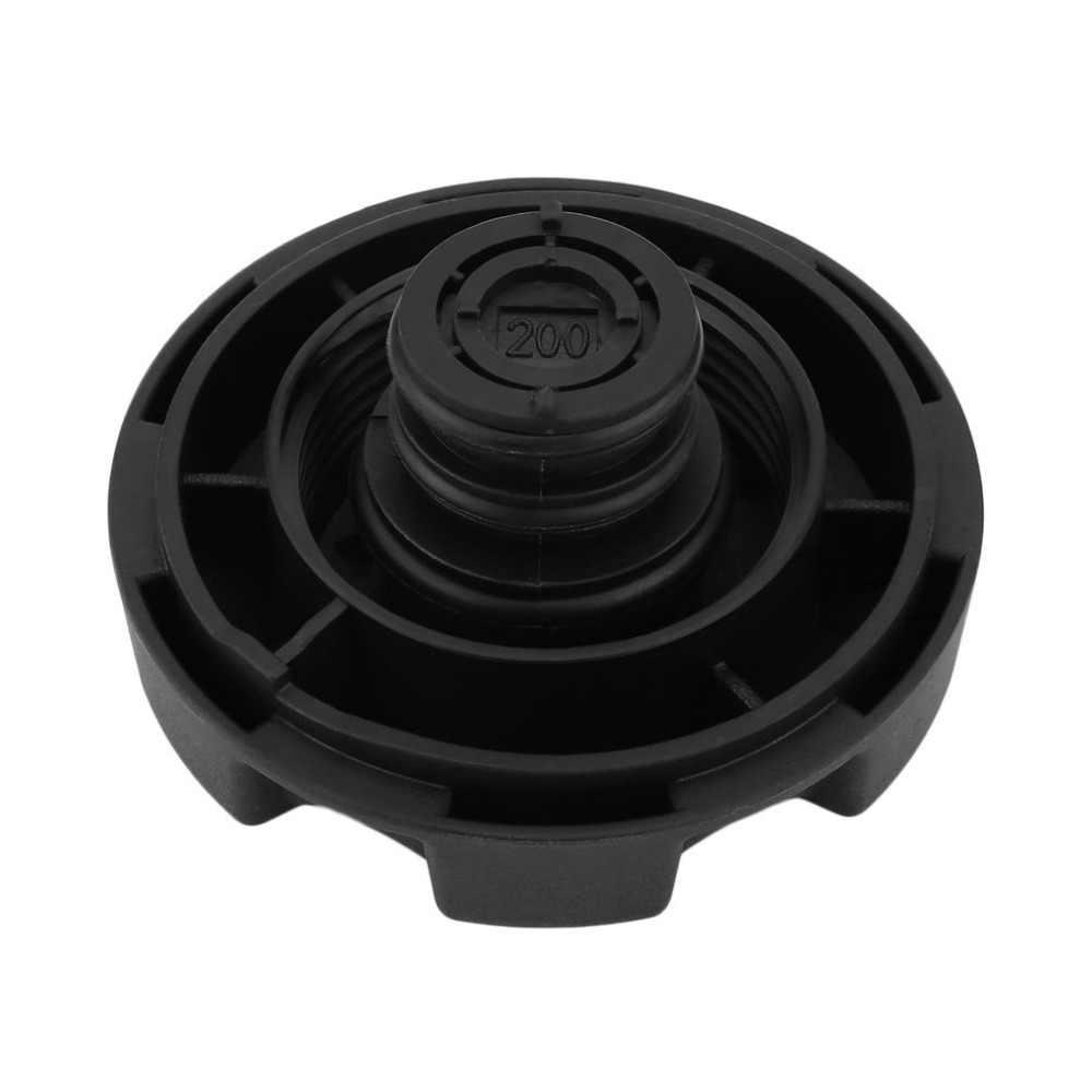 עמיד רכב רדיאטור הרחבת קירור טנק מילוי כובע סגן טנק כיסוי 17137516004 עבור BMW אוטומטי אבזרים