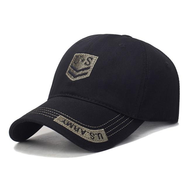 [northwood] mens us army baseball cap men camo casquette homme women camouflage cap snapback tactical cap trucker