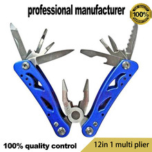 knife sets plier and multitools at good price and fast delivery free to any where multitool 18pcs kit for home use carbon steel wrench at good price and fast delivery free to any where