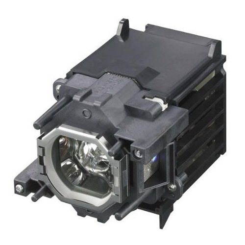 LMP-F230 High quality Compatible projector lamp / bulb for LMP-F230 VPL-FX30 projector with housing compatible projector bulb high quality projector lamp 5j j3j05 001 fit for mx812st free shipping