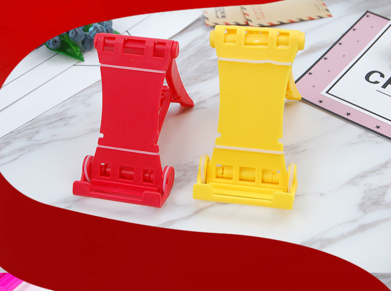 stand mount holder (11)