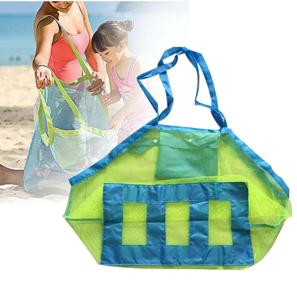 Popular Sand Toy Bag-Buy Cheap Sand Toy Bag lots from China Sand ...