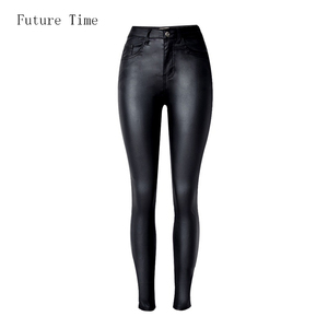 2019 Fashion Women Jeans,fitting High Wa