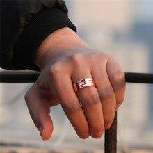 Магнитное медицинское кольцо для похудения инструменты для похудения фитнес снижение веса кольцо струны стимулирующие акупунктурные точки желчное кольцо#290122
