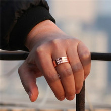 Slimming-Tools Ring-String Reduce-Weight New-Weight-Loss-Ring Stimulating Magnetic Fitness
