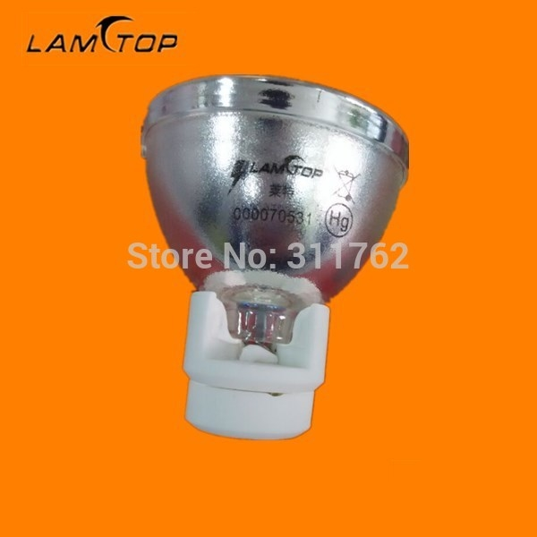 Compatible replacement projector bulb SP-LAMP-073   fit for  IN5312    free shipping sp lamp 078 replacement projector lamp for infocus in3124 in3126 in3128hd