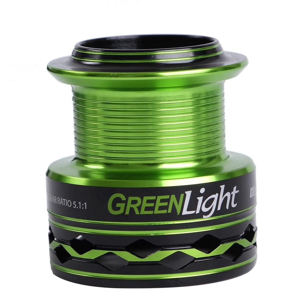 greenlight wpe serie 3000 4000 5000 6000 02