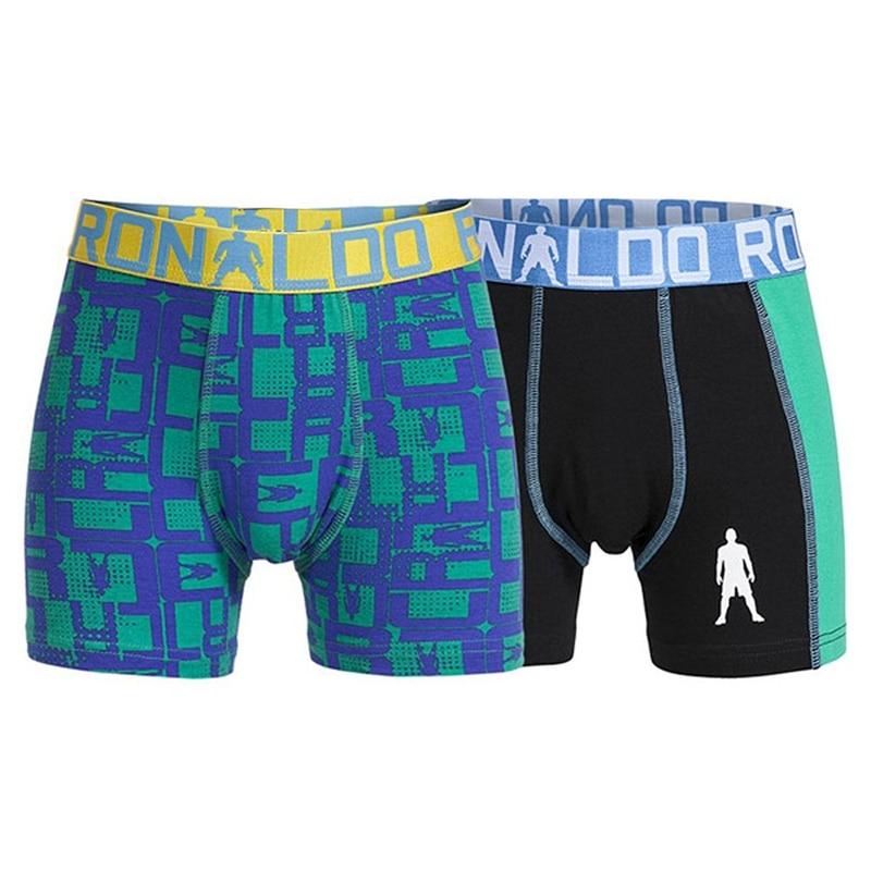 Online Get Cheap Toddler Boy Underwear -Aliexpress.com | Alibaba Group