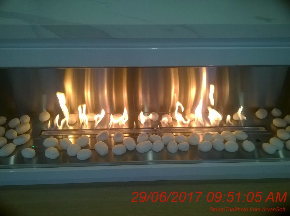 Online Get Cheap Remote Fireplace Control -Aliexpress.com ...