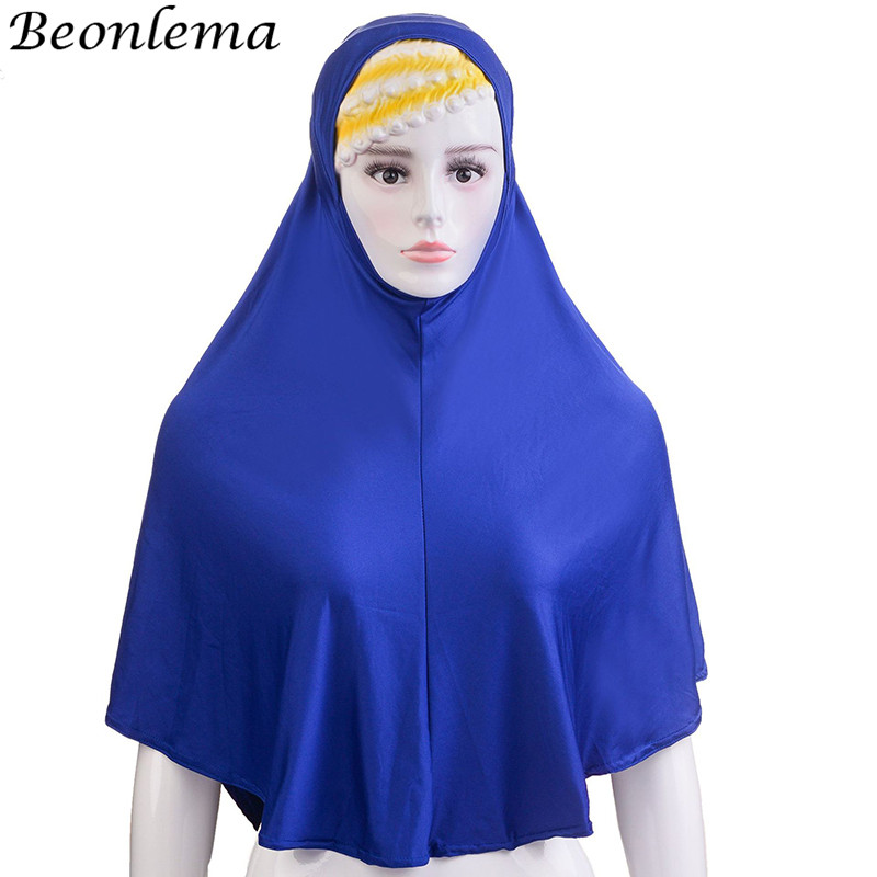 top 10 most popular muslim abaya and hijabs ideas and get