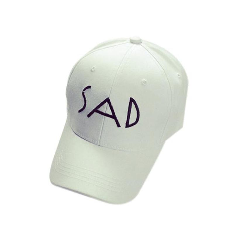 Buy topi baseball cap and get free shipping on AliExpress.com d2864ff96f