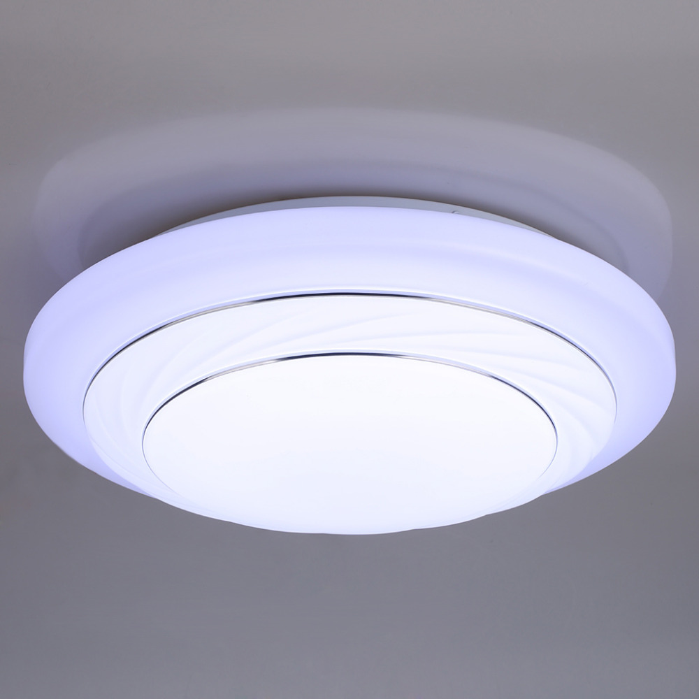 online buy wholesale led ceiling light fixtures from china led  - led ceiling lights dia mm ac v w led lamp modern led ceilinglights