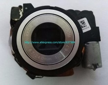 original L19 L20 zoom L21 forNIKON L19 lens L20 L21 LENS L22 L24 lens NO CCD camera repair part free shipping