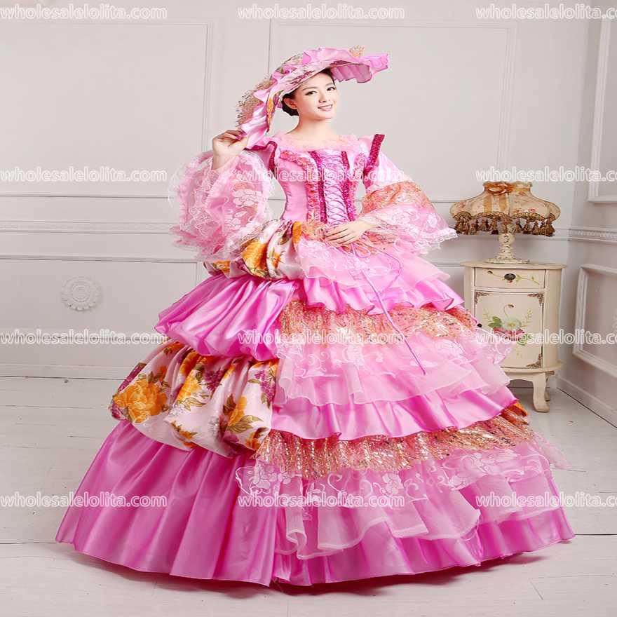 Increíble Vestido Atractivo Del Halter De La Impresión Del Baile Por ...