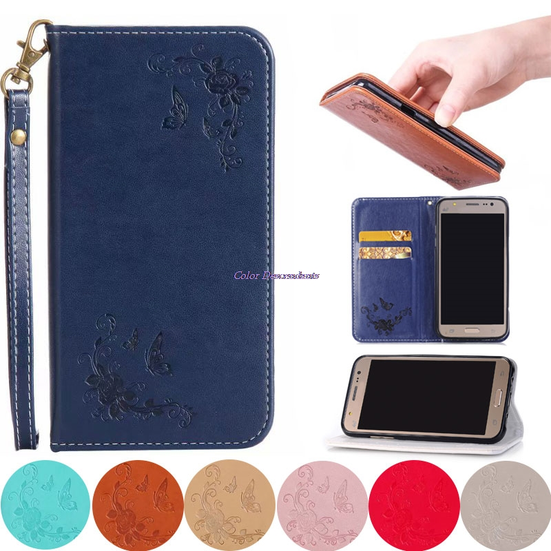 Flip Case for Apple iPhone 7 Plus iPhone7Plus i Phone Flip Case Phone Leather Cover for iPhone7 Plus colour Magnetic cases bag