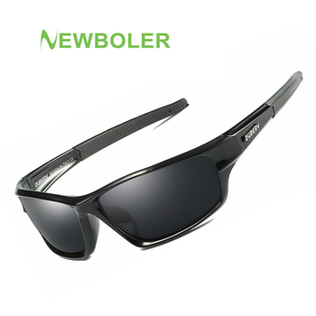 dce9af9b6531 US  7.79. Fishing Glasses Polarized Anti UV Men Women Outdoor Sport ...