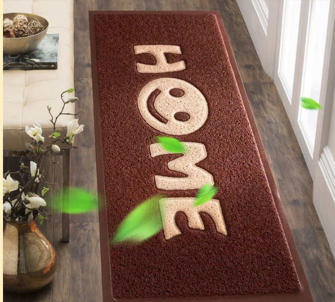 Custom rugs Customize mat Logo custom custom to size mats slip-resistant game pad super soft antibiotic 130 185cm