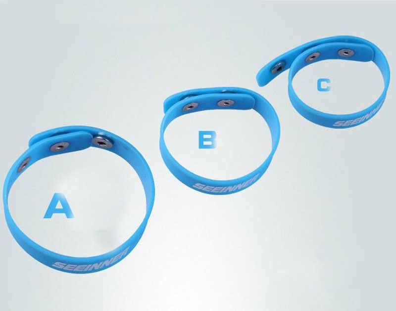 Męski żel krzemionkowy c-strap Cock Ring bielizna gejowska jockstrap bielizna mężczyzna Penis C String stringi regulowane stringi odzież dla homoseksualistów 4