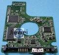 (Jiewei)  free shipping  Hard drive circuit board Number: 2060-771761-001