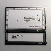 10.1 POLEGADAS Para Asus Pad MeMO FHD10 ME302KL ME302C ME302 K005 K00A CLAA101FP05 B101UAN01.7 XG 1920*1200 IPS LCD tela de exibição