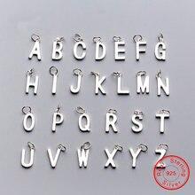 Uqbing оптовая продажа 100% стерлингового серебра 925 14 15
