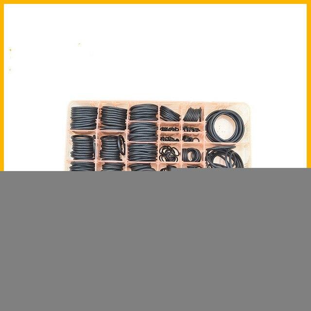 Aliexpress.com : Buy 383pcs Hitachi engineering machinery repair box ...