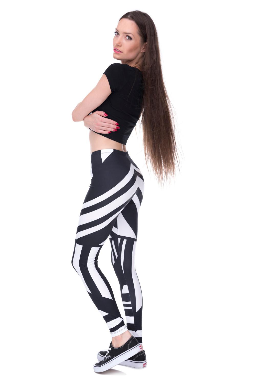 40581 simple stripes m (7)