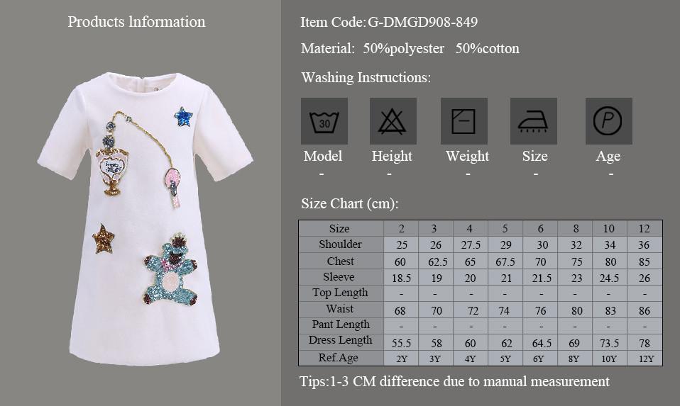 G-DMGD908-849958