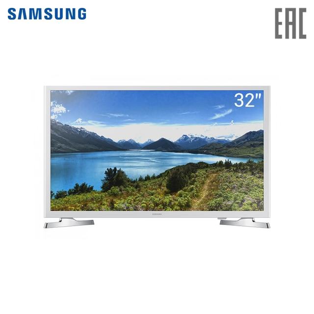 "Телевизор LED Samsung 32"" UE32J4710AKXRU(Russian Federation)"