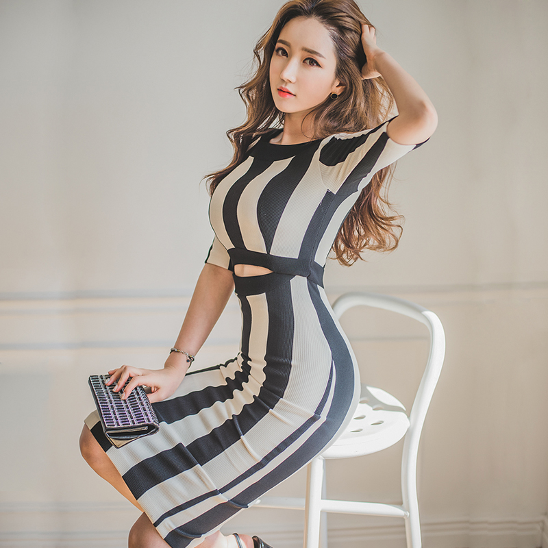 Sexy Old Fashioned Dresses