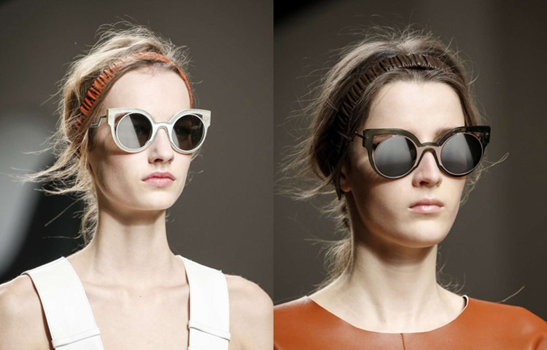 Newest-Cat-Eye-Round-Frame-Coating-Glasses-Eyewear-Vintage-Fashion-Summer-Cool-Sunglasses-Women-Brand-Designer
