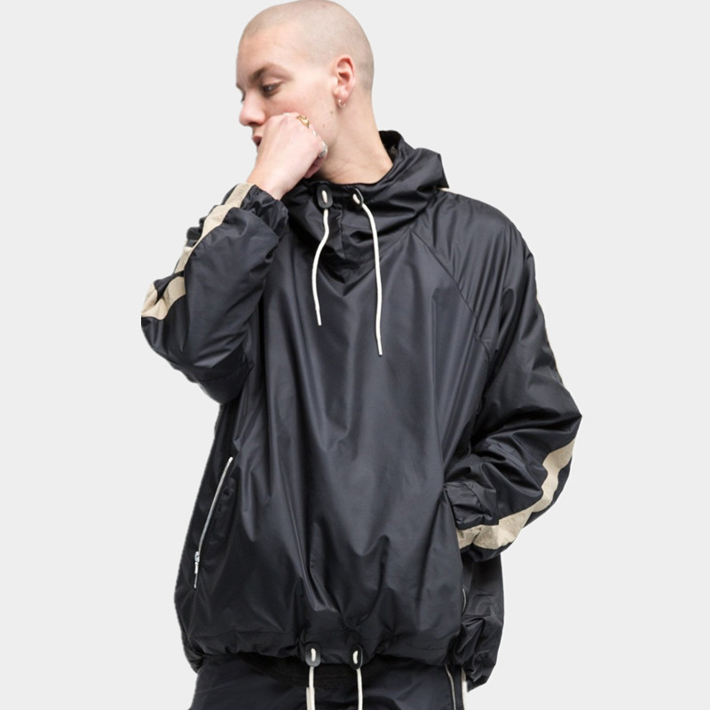 Online Get Cheap Track Jacket -Aliexpress.com | Alibaba Group