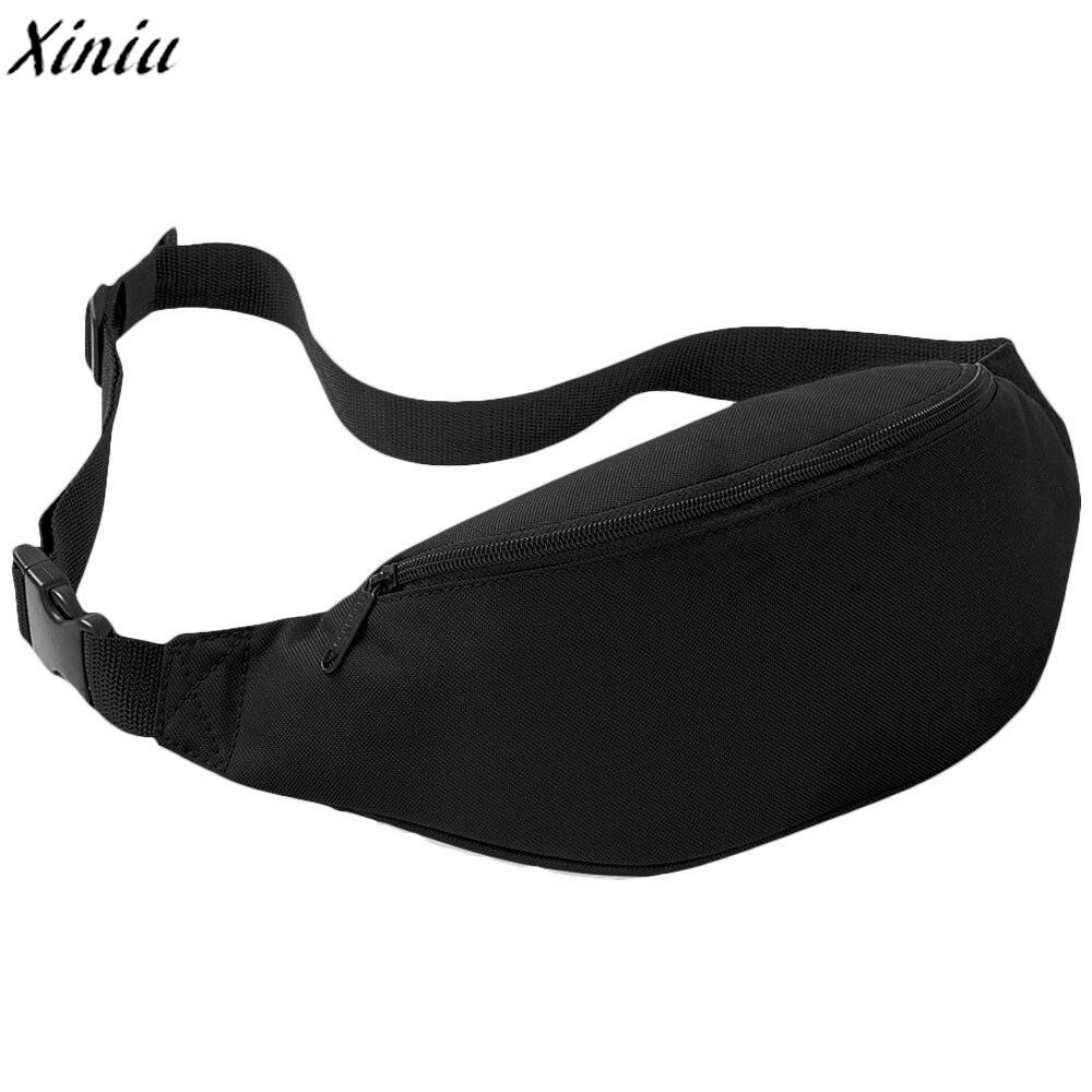 doce cor bolsa masculina bolsos Composição : Polyester