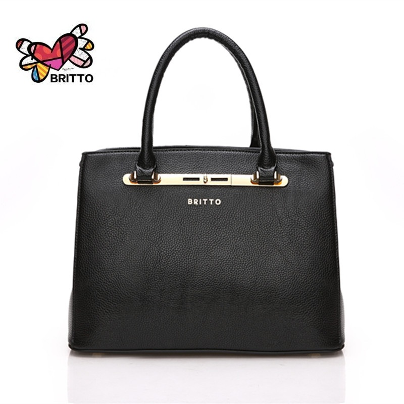 Подробнее о ROMERO BRITTO Hot Sale PU Handbags Vintage Women PU Handbag Shoulder Bags Tote Purse Ladies Messenger Hobo Bag Free Shipping women handbags 3 sets pu leather handbag women messenger bags ladies tote bag handbag shoulder bag purse pay one get three