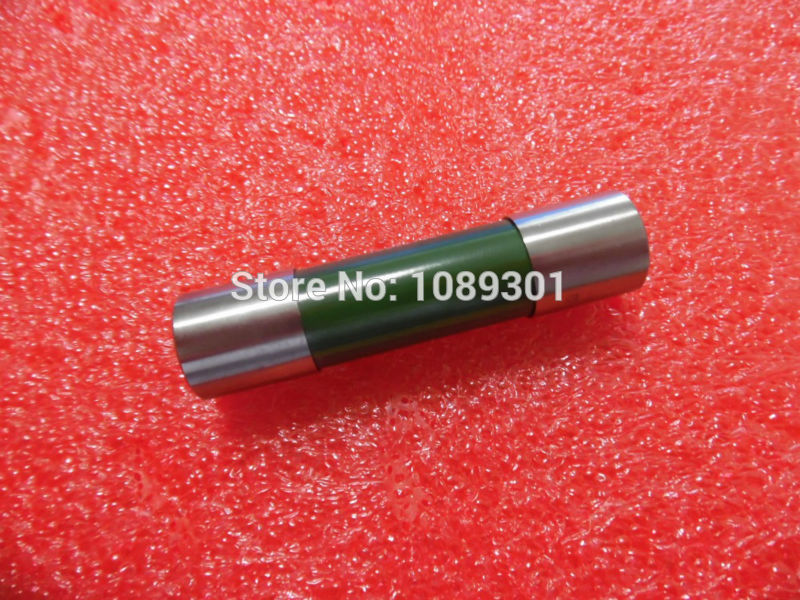 ESP62 14 2RJ 24RJ 33RJ 40RJ 50RJ new original goods